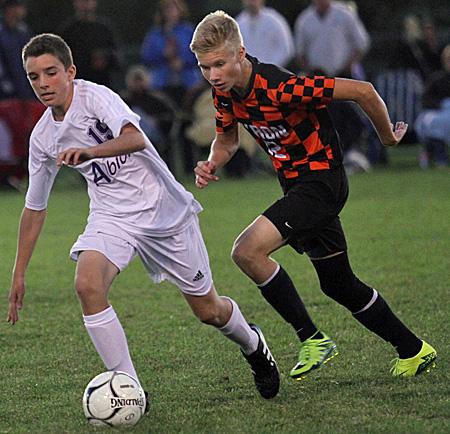 092416_cw_albion-boys-soccer-2