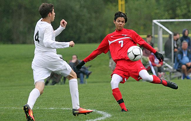 092616_cw_boys-soccer-1