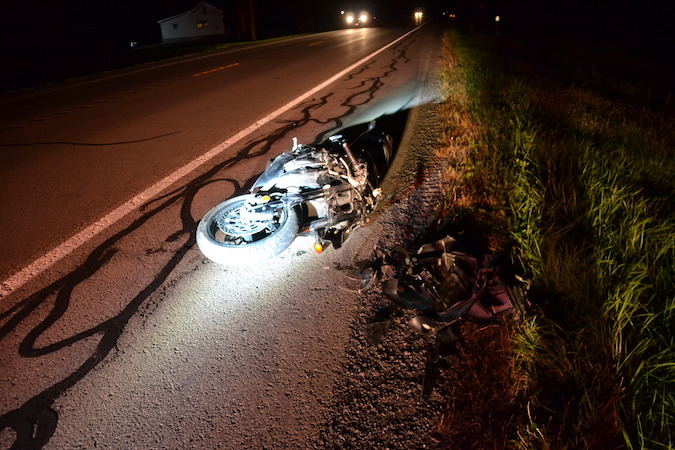092816_motorcycleaccident