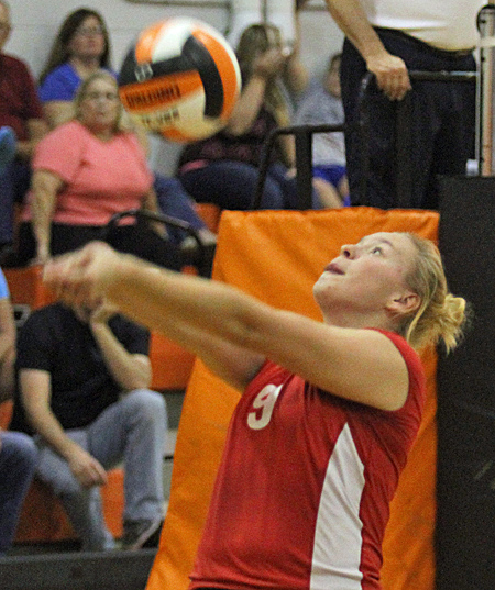 100316_cw_volleyball-2