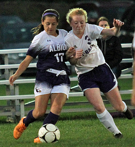 100416_cw_albion-soccer-2