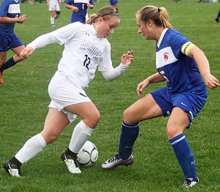 100816_cw_girls-soccer-2