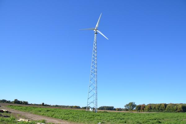 101016_postwindmill