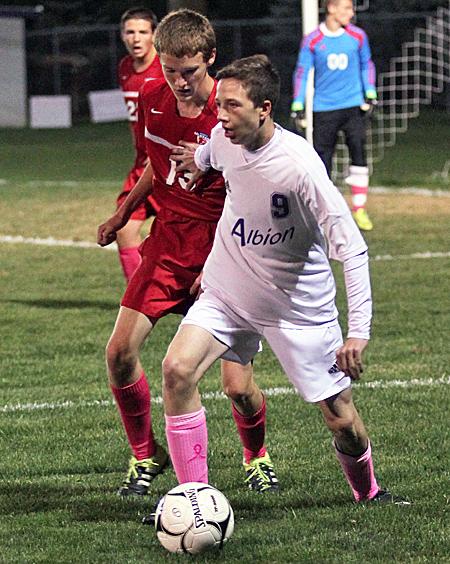 101116_cw_boys-soccer-2