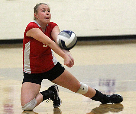 101416_cw_volleyball-2