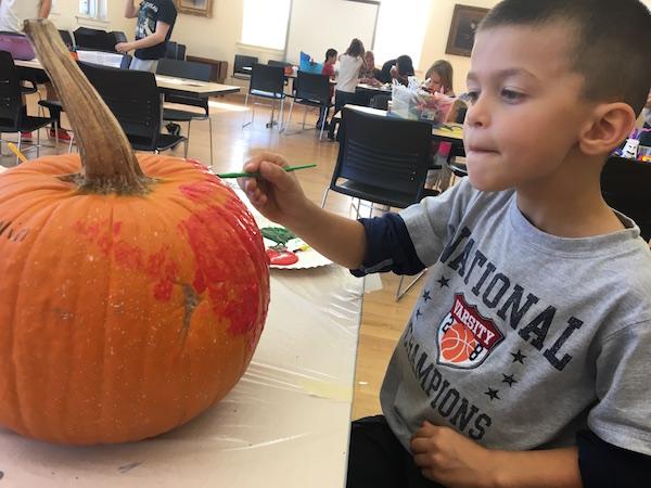 101516_pumpkin1