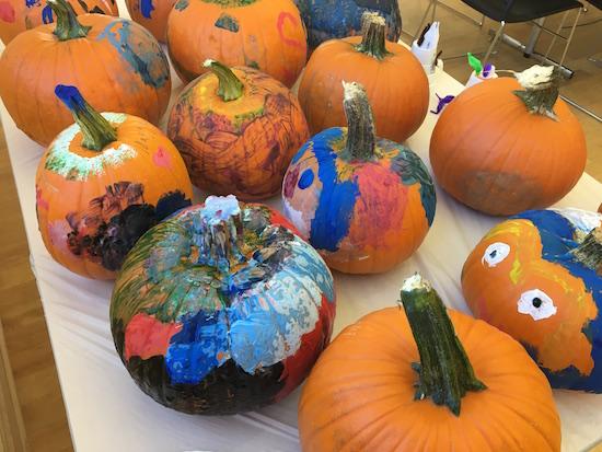 101516_pumpkin3