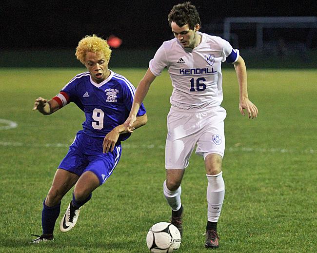 101816_cw_kendall-boys-soccer-2