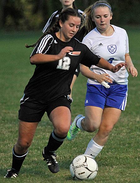 101916_cw_kendall-girls-soccer-2