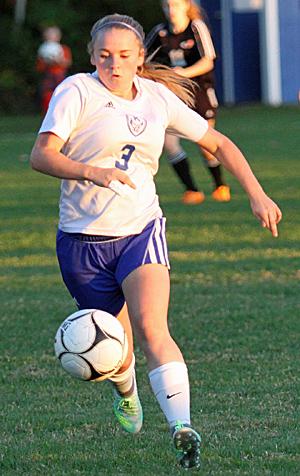 102216_cw_girls-soccer