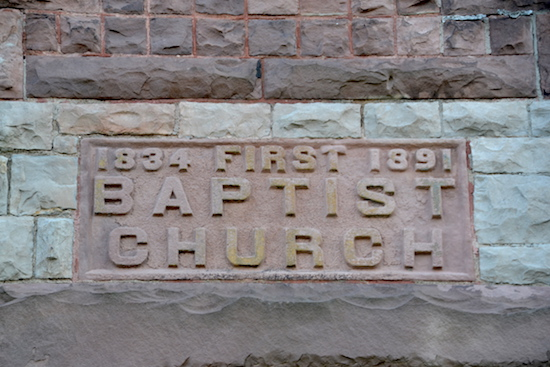 102316_batbaptist5