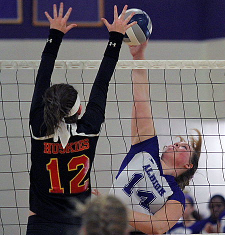 102816_cw_volleyball-2
