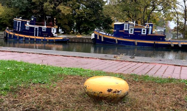 103016_fallboats