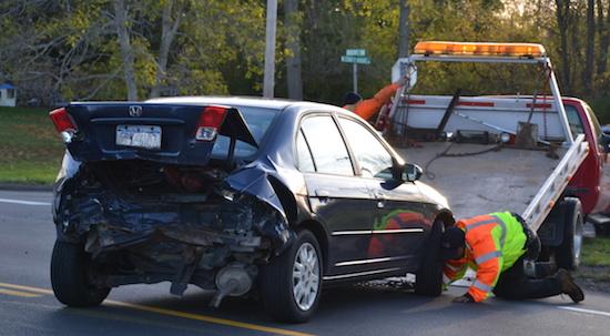 103116_accident1