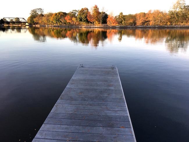 110216_dock