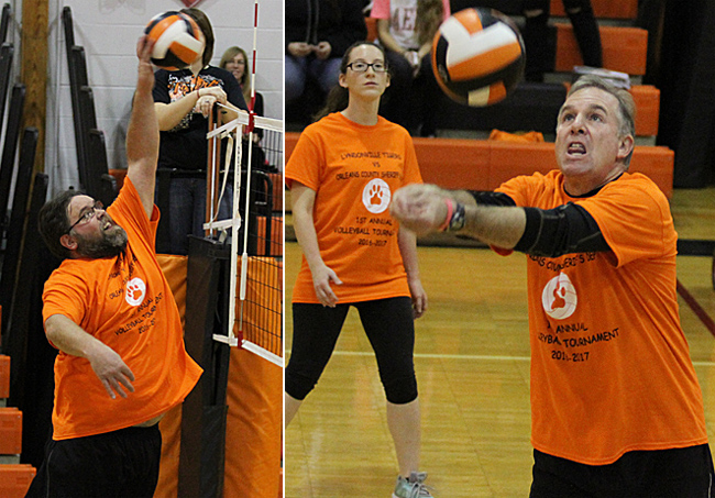 110316_cw_volleyball-1