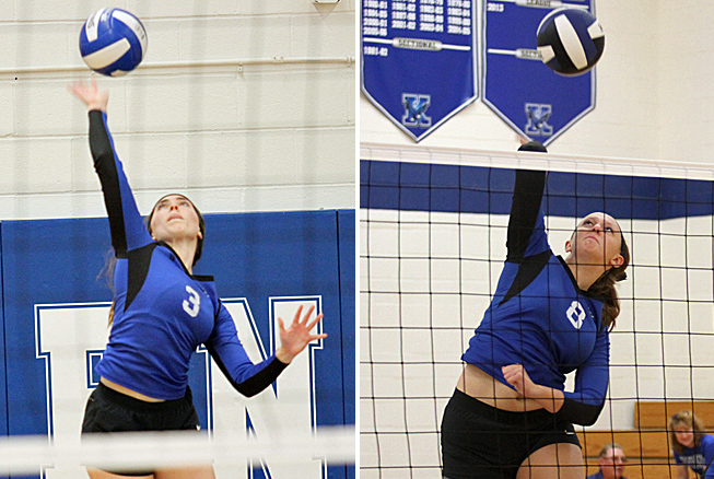 110416_cw_kendall-volleyball-all-league-1