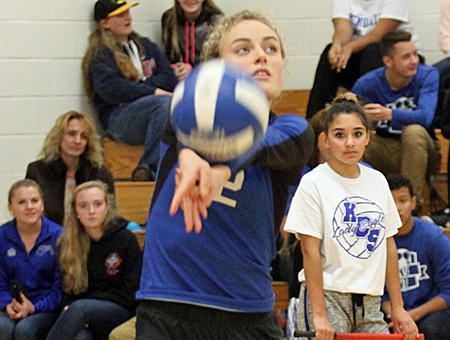 110416_cw_kendall-volleyball-all-league-2