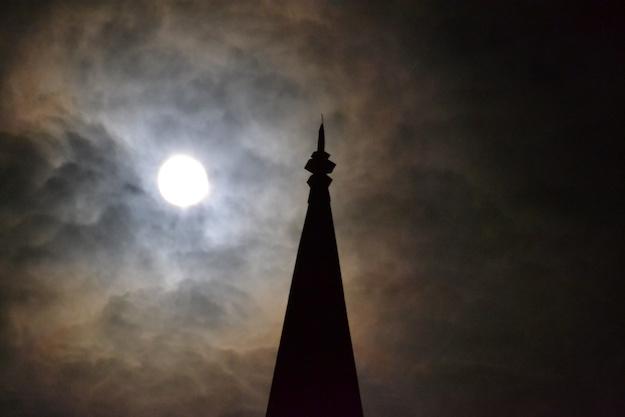 111416_moonbaptist
