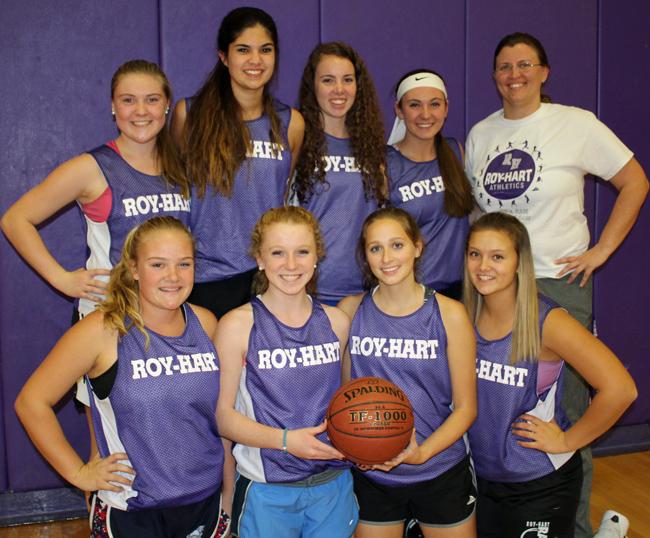 111616_mw_royhart-girls-basketball