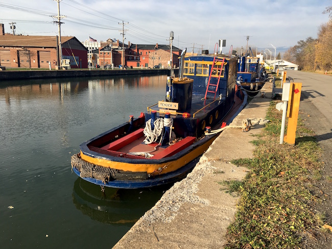111916_canal