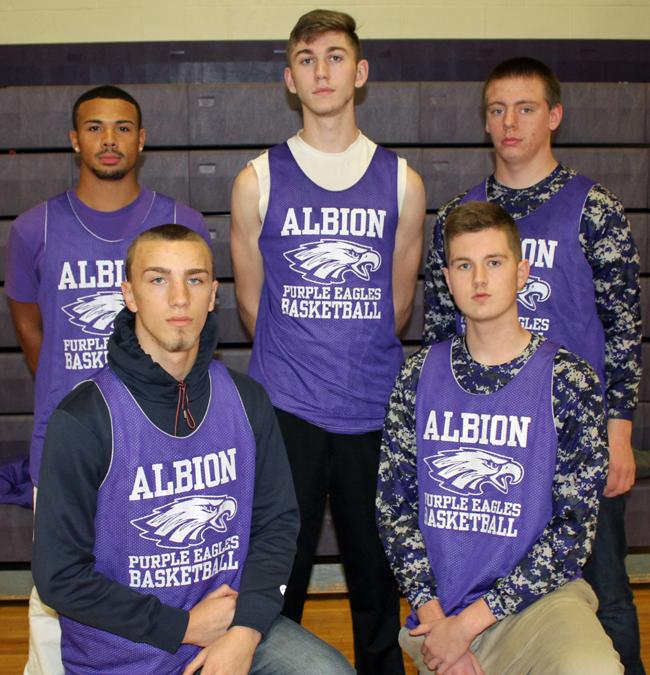 112216_mw_albion-boys-basketball