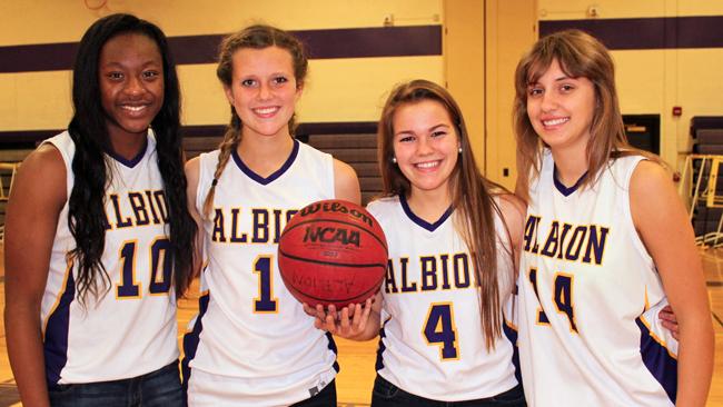 112416_mw_albion-girls-basketball