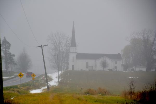 112416_fogchurch