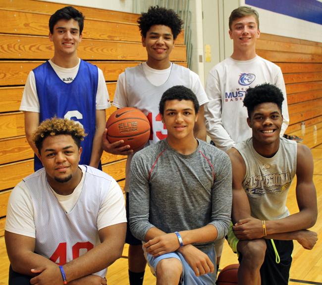 112816_mw_medina-boys-basketball