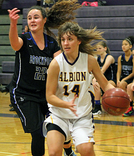 112916_cw_albion-girls-basketball-2