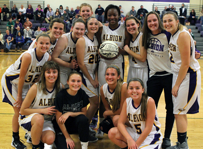 112916_cw_albion-girls-basketball-3