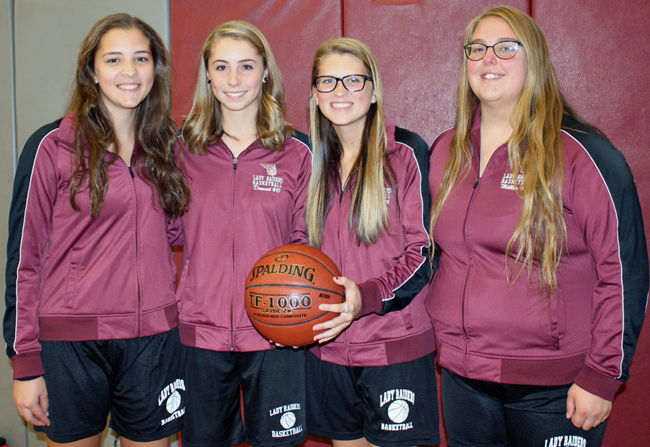 120116_mw_barker-girls-basketball