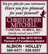 3089 Christopher Mitchell