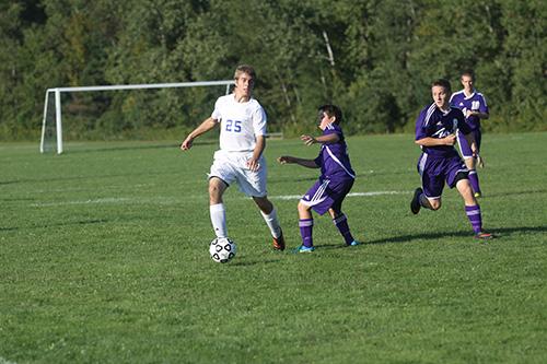 101413_cw_kendall-boys-soccer
