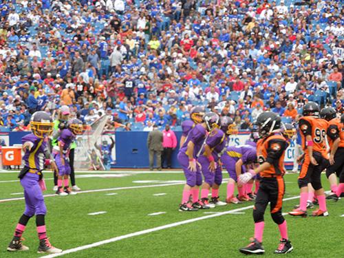101413_kids-football-2