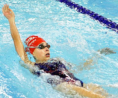 120116_cw_swimming-2