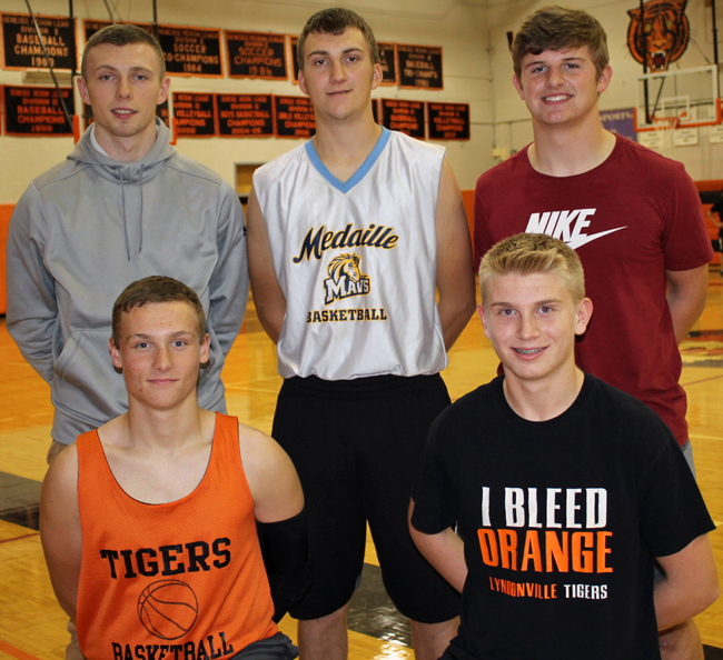 120316_mw_lyndonville-boys-basketball