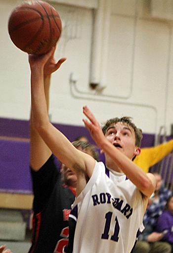 120916_cw_royhart-basketball-2