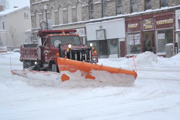 121516_snowplow