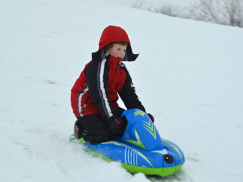 121716_snowcole