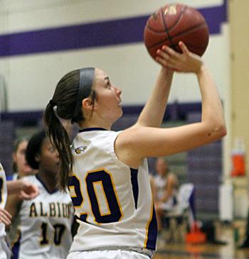 122116_cw_girls-basketball-2