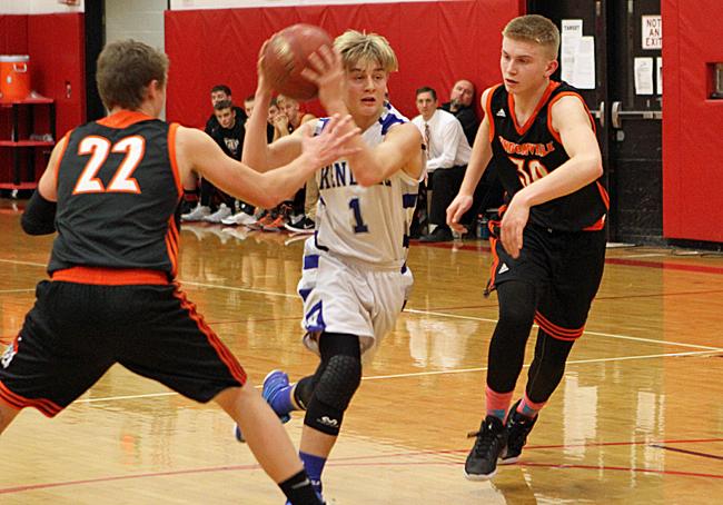 122916_cw_lyndonville-basketball-4