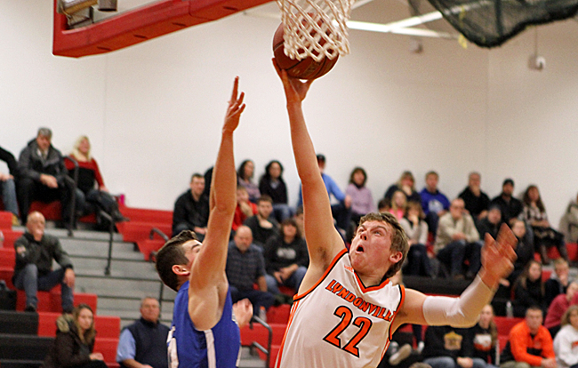 123016_cw_lyndonville-basketball-3