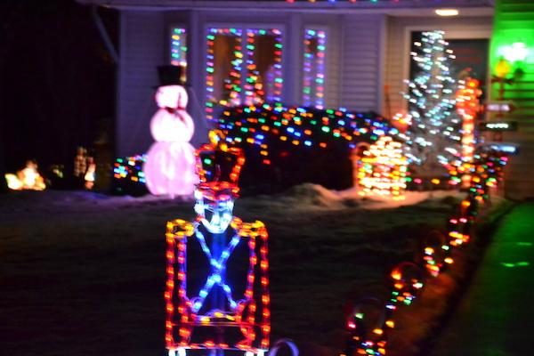 123016_christmaslights