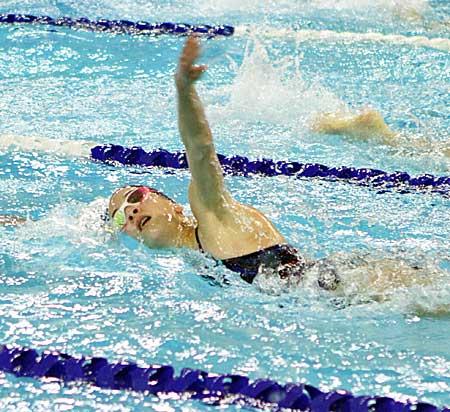 010417_cw_swimming-2