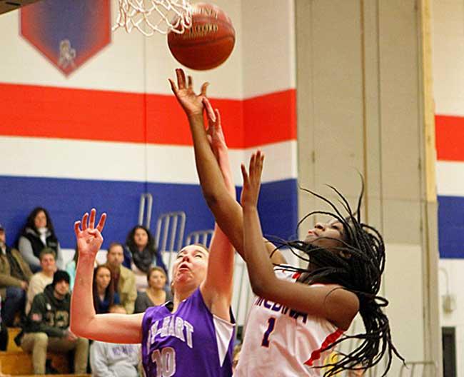 010617_cw_girls-basketball-1