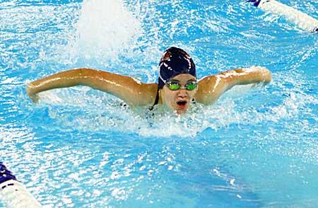 011017_cw_swimming-2