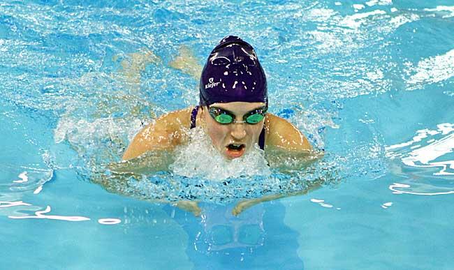 011217_CW_Swimming 1