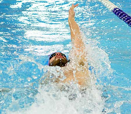 011217_CW_Swimming 2