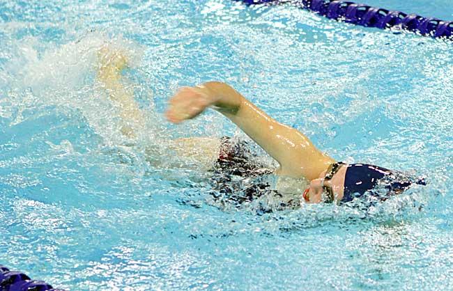 011217_CW_Swimming 3